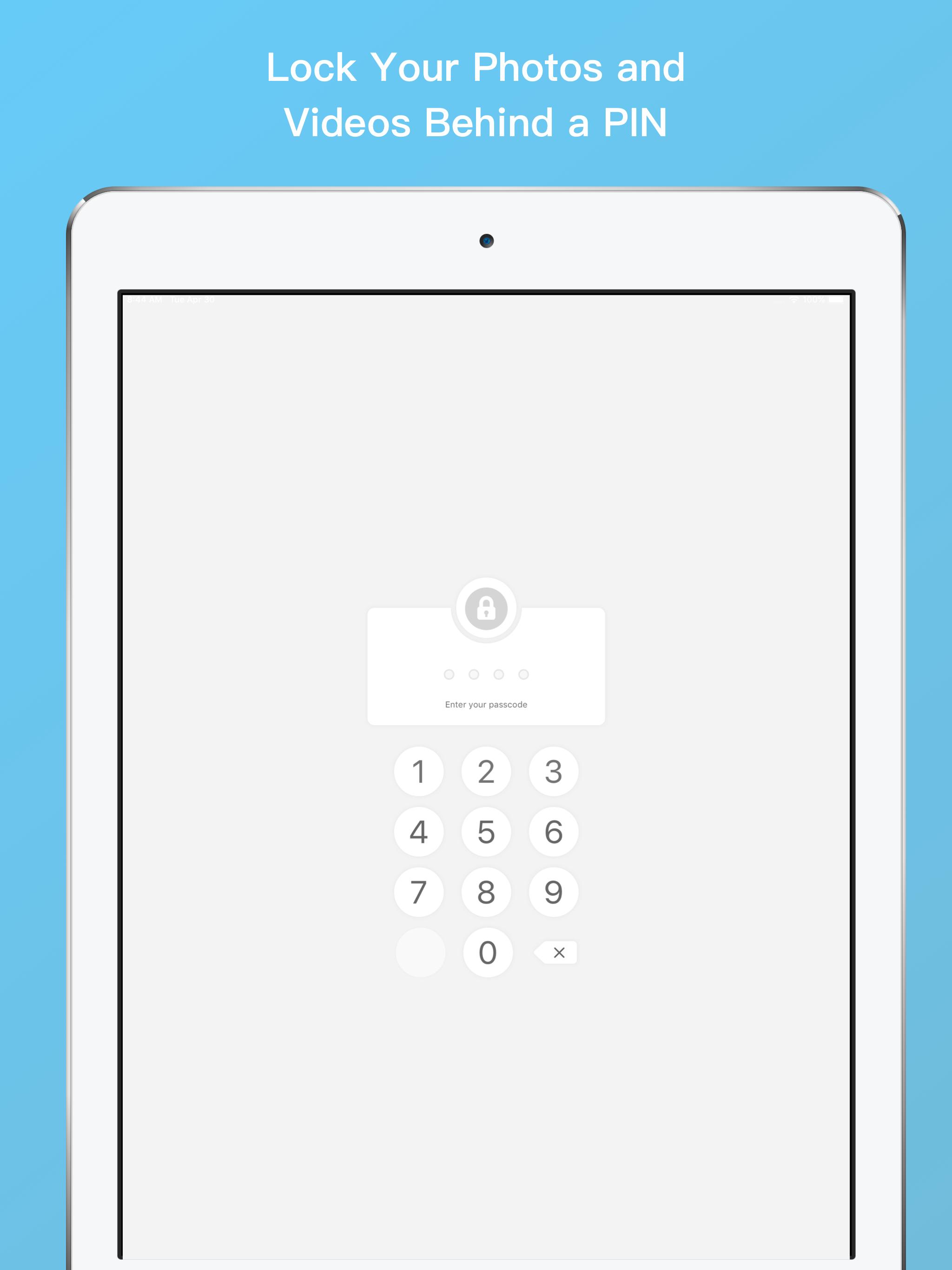 ipad-pro2-device-1